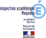inspection acad mayenne