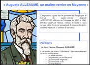 Alleaume
